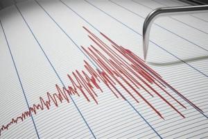 Σεισμός ανοιχτά της Πύλου