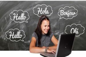 4+1 κορυφαίες εφαρμογές για να μάθεις μια ξένη γλώσσα σε χρόνο... μηδέν!
