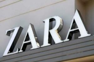 "ZARA: ""Ουρές"" στα καταστήματα με αυτό το παντελόνι palazzo - Κοστίζει 12,99 € από 25,95"