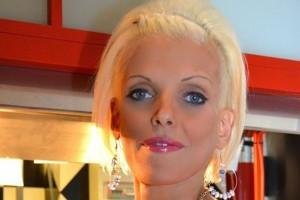 Νανά Καραγιάννη: Εξελίξεις φωτιά με την διαθήκη της - Στην φόρα 2 χρόνια μετά τον θάνατό της