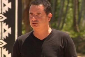 Mr. Survivor: Ραγδαίες εξελίξεις με τον Τούρκο παραγωγό