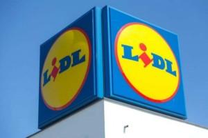 """""""Τρέξτε"""" στα Lidl για να αγοράσετε αγαπημένο προϊόν με μόλις 0,49 ευρώ"""
