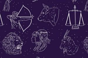 Ζώδια: Τι λένε τα άστρα για σήμερα, Κυριακή 31 Μαΐου;