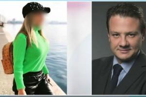 Ανατροπή από τον δικηγόρο της 34χρονης: «Δεν είχε...» - Γρίφος η επίθεση με βιτριόλι (Video)