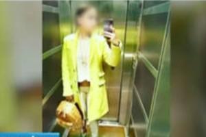 «Συμβόλαιο θανάτου» πίσω από την επίθεση στην 34χρονη με βιτριόλι; Τι είπε ο ιδιωτικός ερευνητής Γιώργος Τσούκαλης (Video)