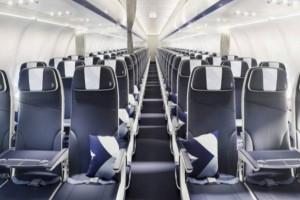 Aegean: Οι πτήσεις εσωτερικού και εξωτερικού για το καλοκαίρι - Τι ισχύει για τις ακυρώσεις;