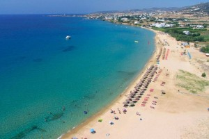 Παραλίες Αττικής: Κοντινές, ακατάλληλες, μυστικές, καθαρές, αμμώδεις, εξωτικές, ερημικές