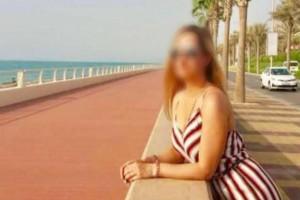 Ραγδαίες εξελίξεις με την 34χρονη: Η Αστυνομία ανακοινώνει την... μαυροφορεμένη
