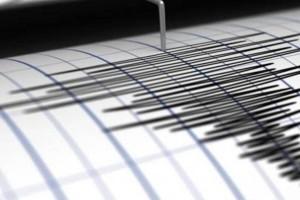 Συναγερμός στην Κρήτη: «Διπλός» σεισμός μέσα σε μισή ώρα ταρακούνησε το νησί
