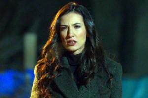 """Άρρωστη η Αρζού - """"Χαμός"""" στην Elif"""