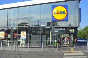 """""""Τρέξτε"""" στα Lidl για να προλάβετε super προσφορά - Περιζήτητο τρόφιμο μόνο με 5,38 ευρώ"""