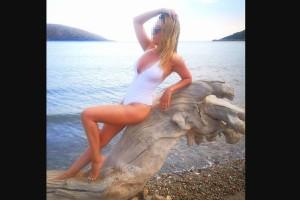 34χρονη Ιωάννα: Ο άγνωστος καυγάς, το κατεβασμένο προφίλ και η ύποπτη τσάντα