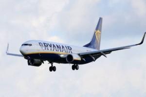 Ryanair: Αυτές είναι όλες οι πτήσεις Ελλάδος - Ιταλία για το καλοκαίρι