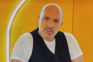 """Έρχεται το τέλος για τον Νίκο Μουτσινά - Αποκάλυψη """"βόμβα"""""""