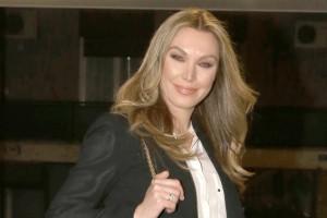 """Δύσκολες ώρες για την Τατιάνα Στεφανίδου - Έρχεται το """"διαζύγιο"""";"""