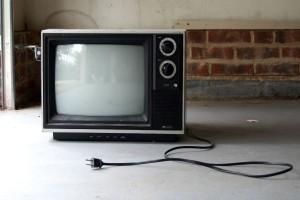 """Τηλεθέαση 26/05: Ποια προγράμματα """"χτύπησαν κόκκινο"""";"""