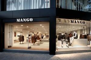 Mango: Αγοράστε το ιδανικό τζιν για το καλοκαίρι σε σούπερ τιμή - Κοστίζει 19,99
