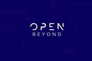 Τρομερή κίνηση από το Open: Χίλια μπράβο