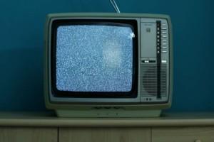 Τηλεθέαση Παρασκευής 29/5: Τα νούμερα τηλεθέασης όλων των προγραμμάτων