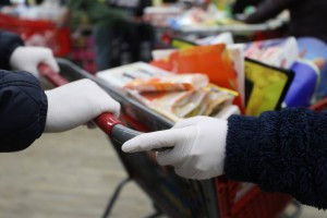Τα 27 πιο μολυσμένα τρόφιμα για το 2020: Αναλυτικά η λίστα
