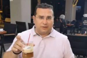 Άρση Μέτρων: Επιστροφή στην κανονικότητα και στην Πάτρα - Πρώτες εικόνες από το άνοιγμα των καφέ