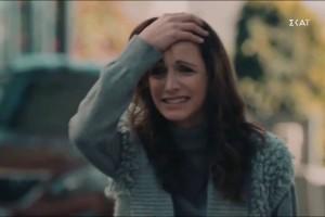 """Τραγικό """"φινάλε"""" για τις 8 Λέξεις - Σούπερ αποκλειστικό"""