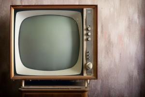 """Τηλεθέαση 23/5: Ποια προγράμματα """"απογειώθηκαν"""""""