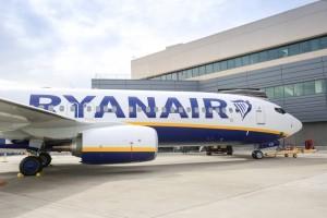 Σάλος με την Ryanair: Η είδηση που προκαλεί οργή