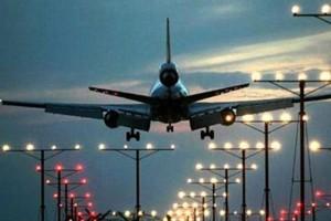 Ανάσα για τον τουρισμό: Ενίσχυση των αερομεταφορών με 24 δισ. ευρώ από την Κυβέρνηση