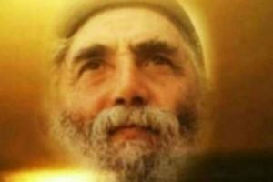 Συγκλονίζει η προφητεία του Γέροντα Παΐσιου: «Ο πόλεμος Κύπρου-Τουρκίας θα γίνει για το…»