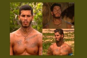 Θυμάστε τον Νικόλα Αγόρου από το Survivor; Σήμερα είναι αγνώριστος
