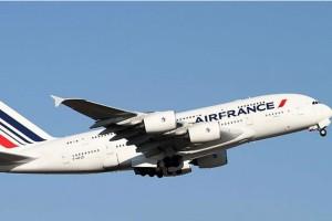 Χαμός με την Air France - Δύσκολες στιγμές για την αεροπορική εταιρεία