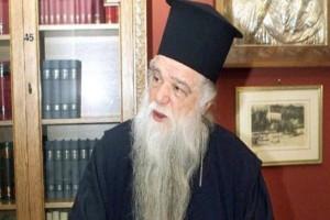Κλασικός... Αμβρόσιος: Νέα επίθεση σε Νίκη Κεραμέως και συναδέλφους ιερείς