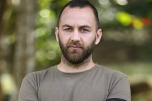 Survivor: Κλάμα με τον Μισθοφόρο - Δείτε πως ήταν πριν 16 χρόνια