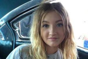 Φρίκη: 23χρονος αποκεφάλισε την 17χρονη πρώην σύντροφό του (photo-video)