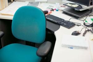Άδεια ειδικού σκοπού: Τι γίνεται με τις ημέρες κανονικής άδειας - Πόσες μέρες θα χάσουν οι εργαζόμενοι