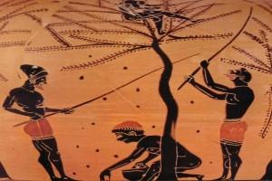 Οι Αρχαίοι Έλληνες έβαζαν ελαιόλαδο για την υγεία και την ομορφιά τους - Μόλις δείτε τι έκαναν θα τρέξετε να το κάνετε