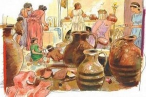 Με αυτόν τον τρόπο μας υπνωτίζουν με τα τρόφιμα - Οι Αρχαίοι Έλληνες δεν έτρωγαν...