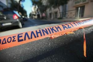 Το ανατριχιαστικό βίντεο της σύλληψης του βιαστή του Κάβου