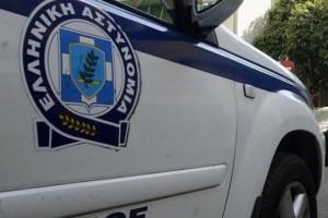Χαμός στη Θεσσαλονίκη: Συνέλαβαν 38χρονο για την εξαφάνιση-μυστήριο 40χρονης τοξικομανούς