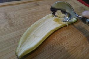 Δεν πρέπει να πετάμε την φλούδα από μια μπανάνα - Δεν είχαμε ιδέα ότι..