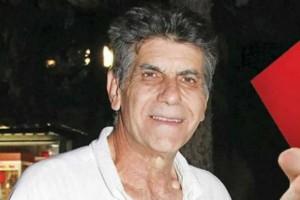 Τραγικός Γιάννης Μπέζος: Η απαράδεκτη κίνηση πάγωσε τους πάντες