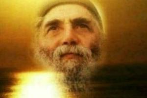 """""""Ο πόλεμος με την Τουρκία θα γίνει για..."""" - Συγκλονιστική προφητεία από τον Άγιο Παΐσιο"""