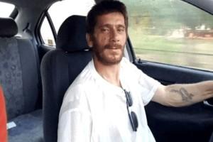 Συνελήφθη ο βιαστής του Κάβου στην Κέρκυρα