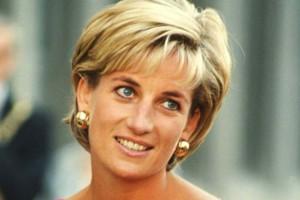 """Βούιξε το Buckingham: """"Πανικός"""" με αντικείμενο της πριγκίπισσας Νταϊάνα"""