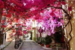 Η φωτογραφία της ημέρας: Στο ονειρεμένο Ναύπλιο
