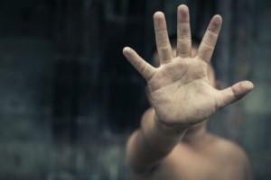 Θεσσαλονίκη: Εξελίξεις με την υπόθεση ασέλγειας Αφγανού σε 6χρονη