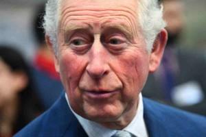 Σπουδαία ανακοίνωση από τον πρίγκιπα Κάρολο