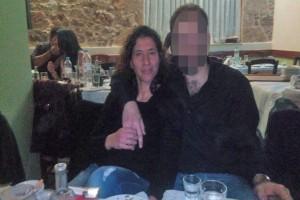 Έγκλημα στην Σητεία: Ομόφωνα ένοχος ο 37χρονος για την δολοφονία της συζύγου του
