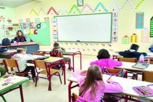 Ανατροπή: Ο Σωτήρης Τσιόδρας προτείνει να ανοίξουν τα δημοτικά